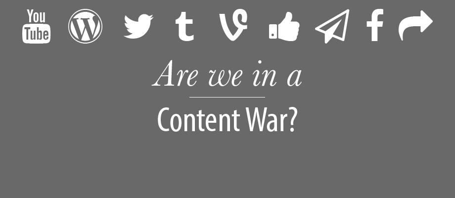 Content War-01